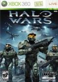 HALO Wars (Bazar/ Xbox 360)
