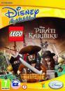 LEGO Piráti z Karibiku (PC)