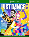 Just Dance 2016 (Xbox One - Kinect)