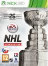 NHL 16 /Legacy Edition/ (Xbox 360) - CZ