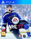 NHL 17 (PS4) - CZ