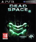 Dead Space 2 (PS3)