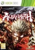 Asuras Wrath (Xbox 360)
