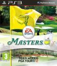 Tiger Woods PGA Tour 12: The Masters (Bazar/ PS3)
