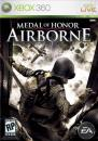 Medal of Honor: Airborne (Bazar/ Xbox 360)
