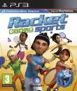 Racket Sports (Bazar/ PS3 - Move)