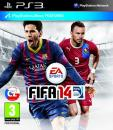FIFA 14 CZ (PS3 - Move)