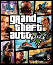 Grand Theft Auto V /GTA V/ (PC)