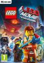 LEGO Movie Videogame (PC)