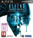 Aliens: Colonial Marines /Extermination Edition/ (PS3)