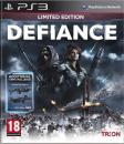 Defiance /Limited Edition/ (Bazar/ PS3)