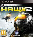 Tom Clancys HAWX 2 (Bazar/ PS3)