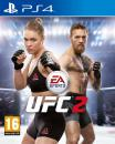 EA Sports UFC 2 (Bazar/ PS4)