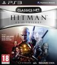 Hitman: HD Trilogy (Bazar/ PS3)
