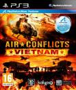 Air Conflicts: Vietnam (Bazar/ PS3)