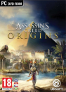 Assassins Creed Origins (PC) - CZ