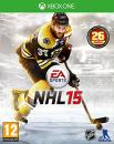 NHL 15 (Bazar/ Xbox One)