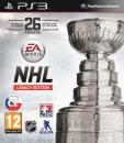NHL 16 /Legacy Edition/ (PS3) - CZ