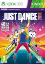 Just Dance 2018 (Bazar/ Xbox 360 - Kinect)