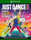 Just Dance 2018 (Bazar/ Xbox One - Kinect)