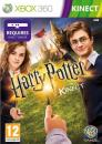 Harry Potter for Kinect (Bazar/ Xbox 360 - Kinect)