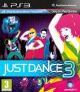 Just Dance 3 (PS3 - Move) - FR